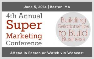 Super Marketing Header Image 3