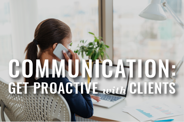 How Lawyers Can Improve Client Communication For Results