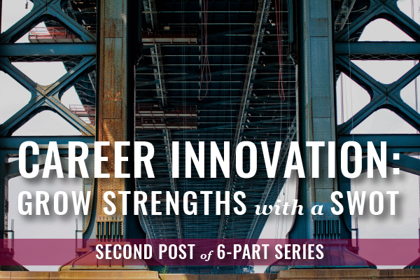 Growing Strengths Career Development For Lawyers