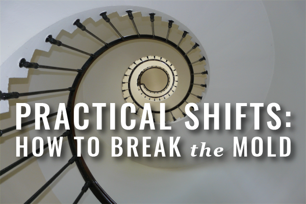 5 Shifts To Build A Fearless And Profitable Legal Practice [Webinar]