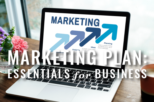Marketing Plan Considerations For Solo And Small Law Practices