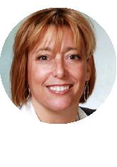 Headshot of Andrea Cannavina