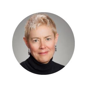Barbara Bowe, LICSW