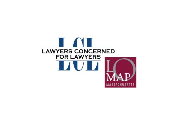LCL | Mass LOMAP Logo