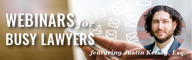 Missed Marketing Opportunities: Out-of-Office Messages + More