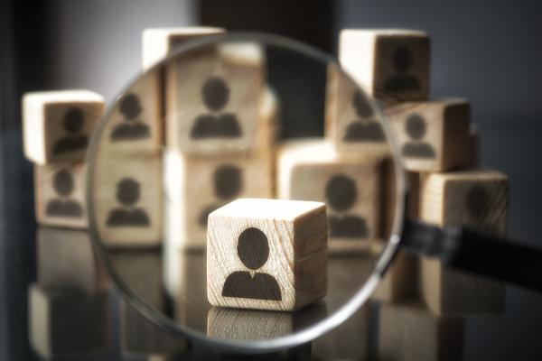 More Than A Sales Pitch: Legal Marketing As A Client Development + Risk Management Tool [Webinar]