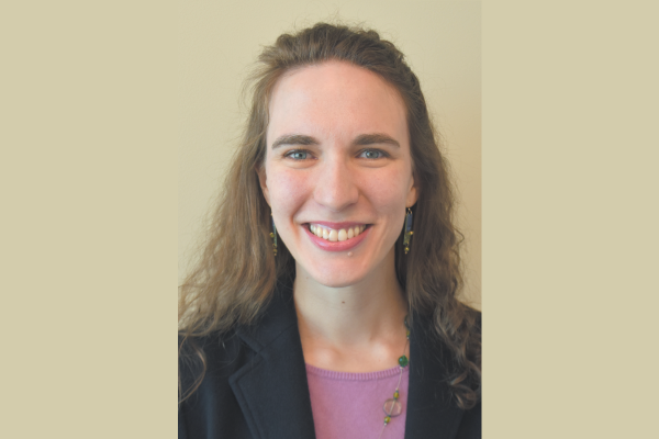 Welcoming Laura Keeler Law Practice Advisor LCL | Mass LOMAP