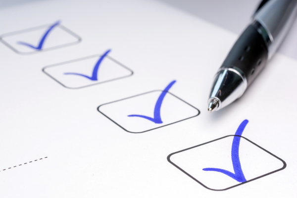 Checklist: Law Practice Management Best Practices In Massachusetts