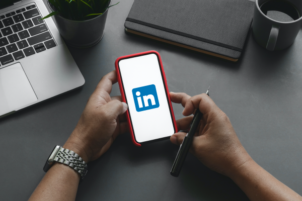 Developing Your LinkedIn Action Plan As A Lawyer